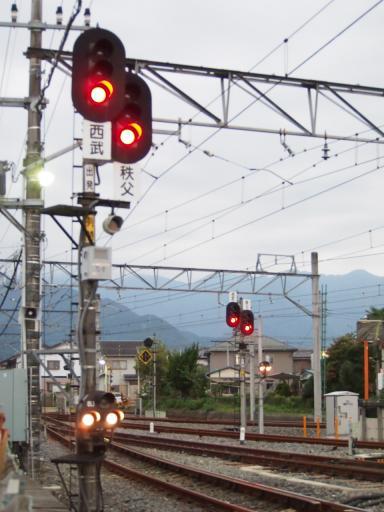 20131005・鉄09