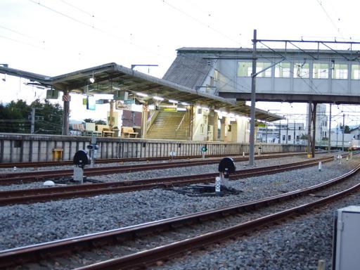 20131005・鉄08