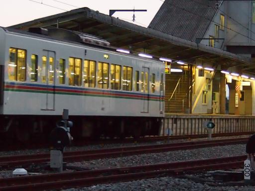 20131005・鉄07