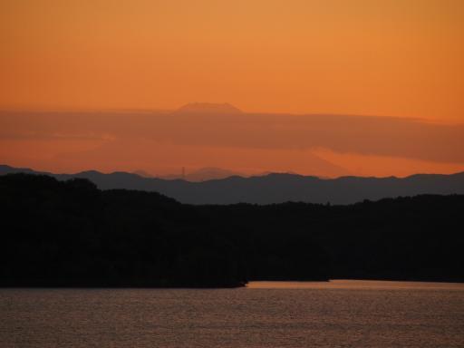 20130928・空01・狭山湖