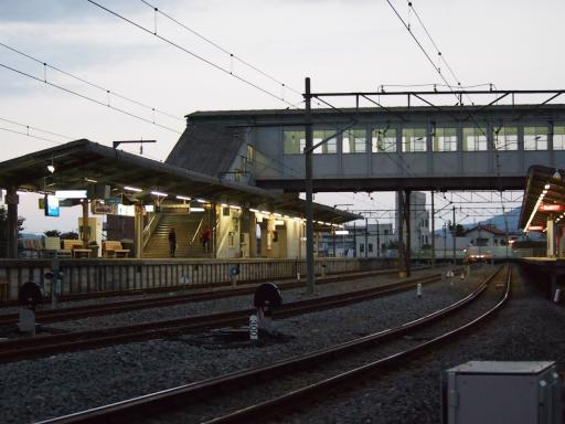20131005・鉄08~10