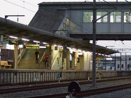 20131005・鉄08~09