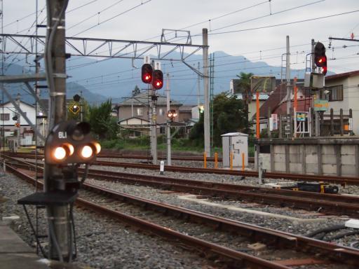 20131005・鉄06~04