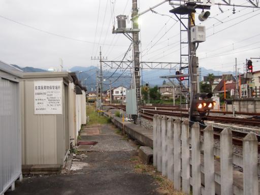 20131005・鉄02~03