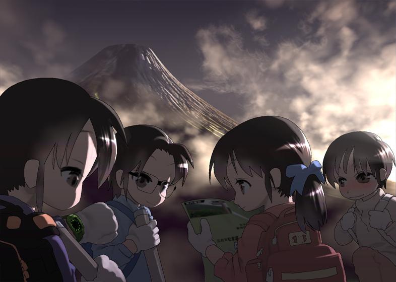 Fuji_Mountain01.jpg