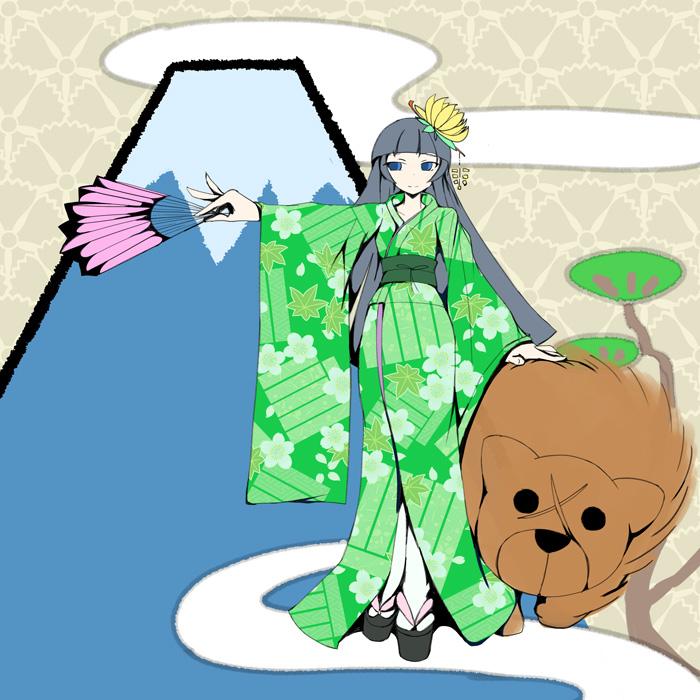 Fuji_Mountain03.jpg