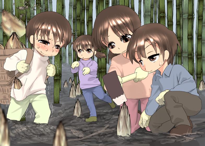 bamboo_shoots01.jpg