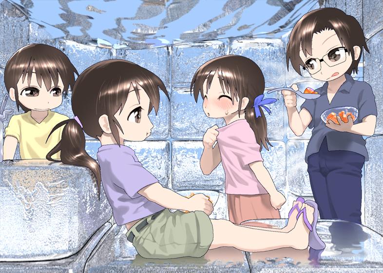 ice201.jpg