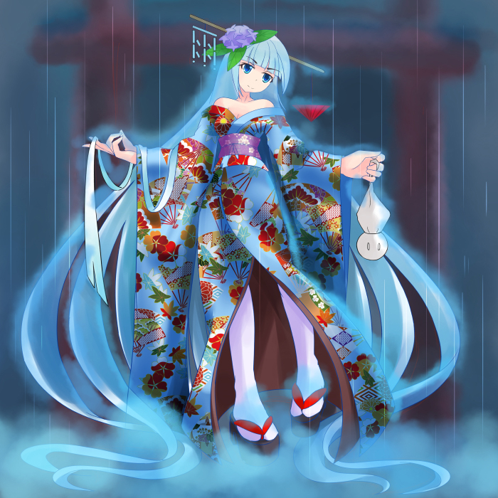 rainy_season302.jpg