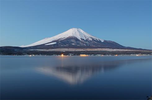 富士山2014(1)-1