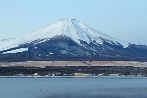 富士山2014(1)-2