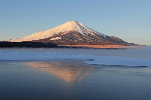 富士山2014(1)-3