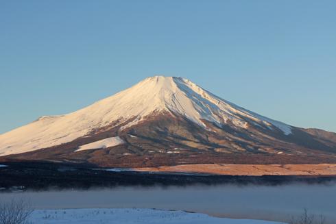 富士山2014(1)-4
