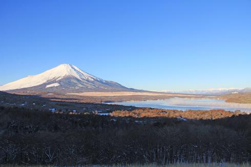 富士山2014(1)-5