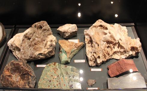山梨宝石博物館-5