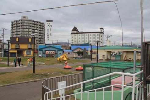 函館市熱帯博物園-4