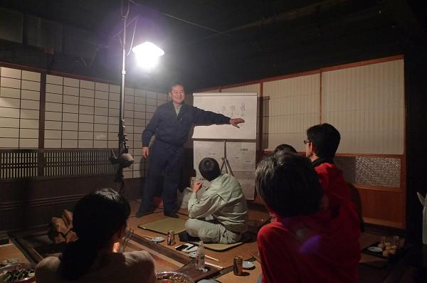 130323-内木家の夜 (3)