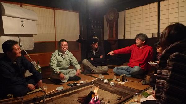 130323-内木家の夜 (6)