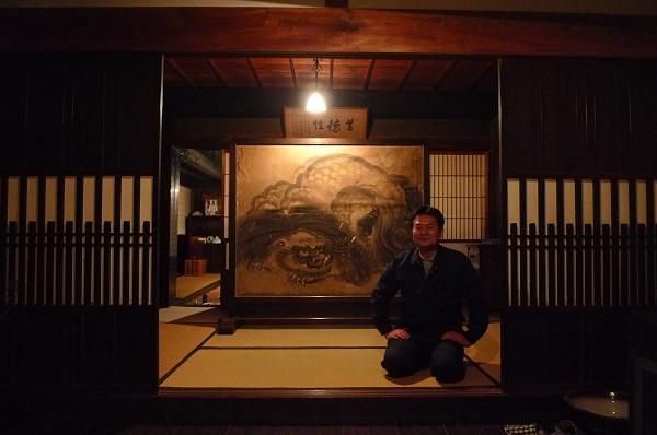 130323-内木家の夜 (7)