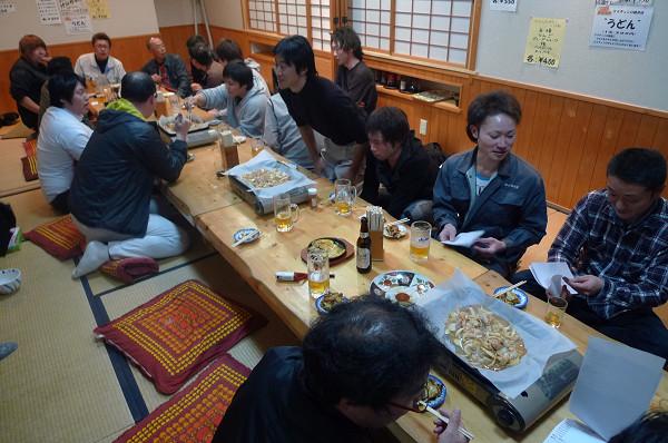 130325-「舞台峠うまいもん祭」懇親会 (3)