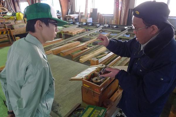 130326-工場研修二日目 (3)