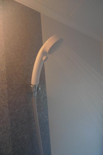 130411-節水シャワー