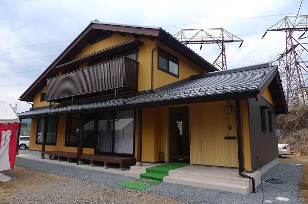 130414-恵那峡の家01