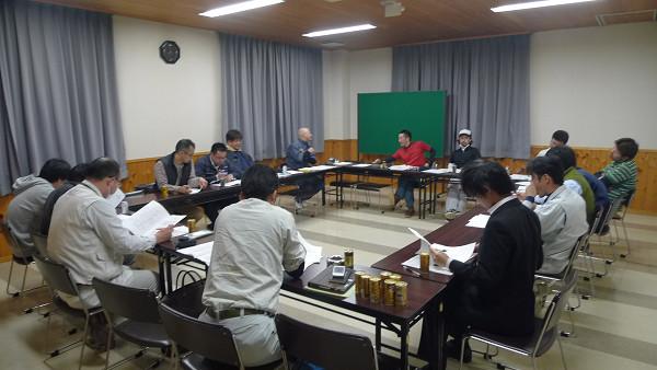 130416-青年部役員会02