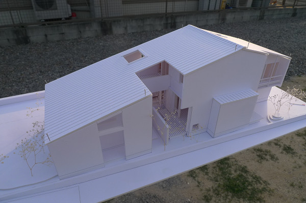 130418-福釜の家