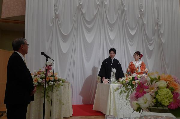 130427-結婚式03