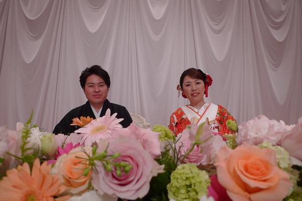 130427-結婚式04