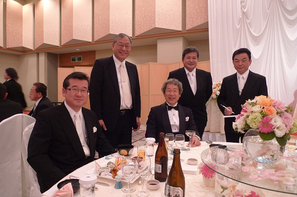 130427-結婚式05