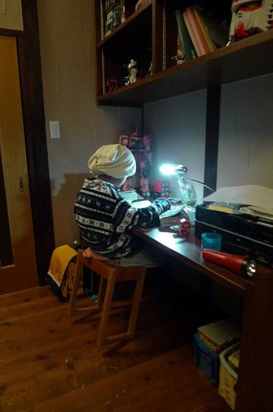 130513-勉強机