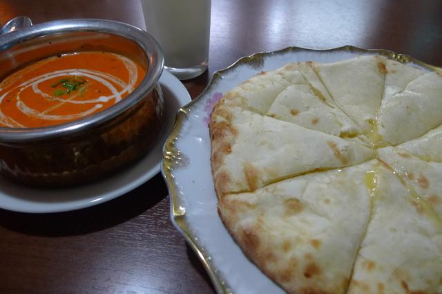 130701-インド料理