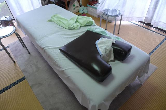 130713-血液循環療法