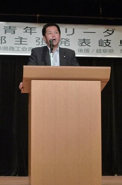 130808-県青連 (6)