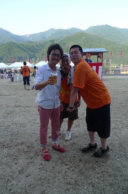 130811-かしもの夏まつり2013 (3)