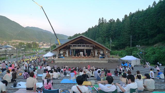 130811-かしもの夏まつり2013 (4)