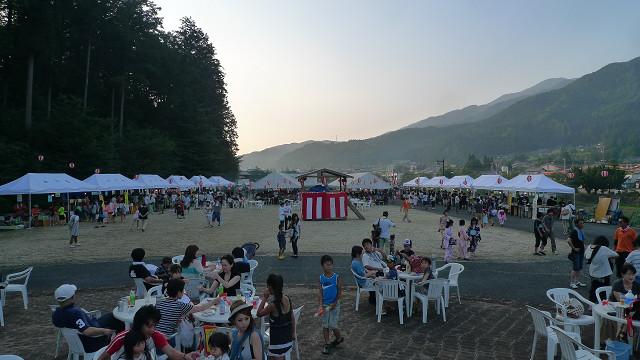 130811-かしもの夏まつり2013 (5)