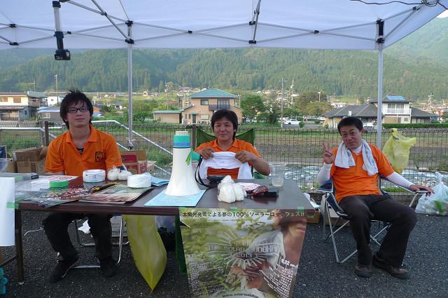 130811-かしもの夏まつり2013 (6)