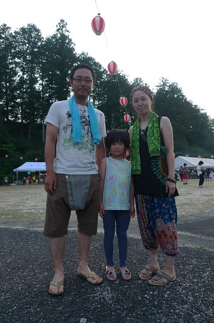 130811-かしもの夏まつり2013 (7)