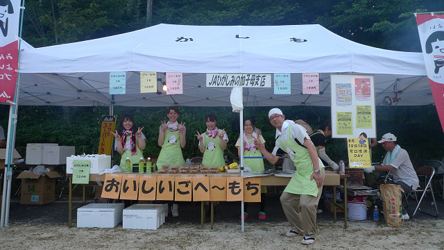 130811-かしもの夏まつり2013 (10)