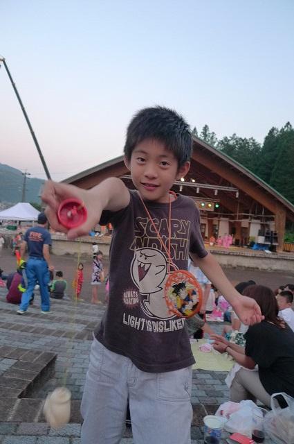 130811-かしもの夏まつり2013 (15)