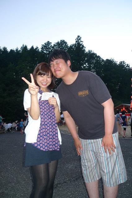 130811-かしもの夏まつり2013 (16)