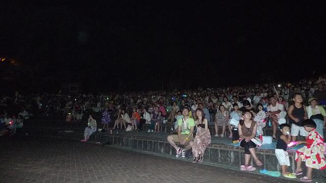 130811-かしもの夏まつり2013 (24)