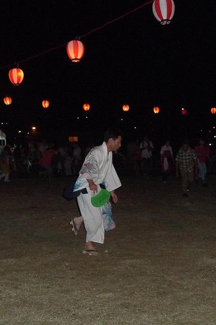 130811-かしもの夏まつり2013 (34)