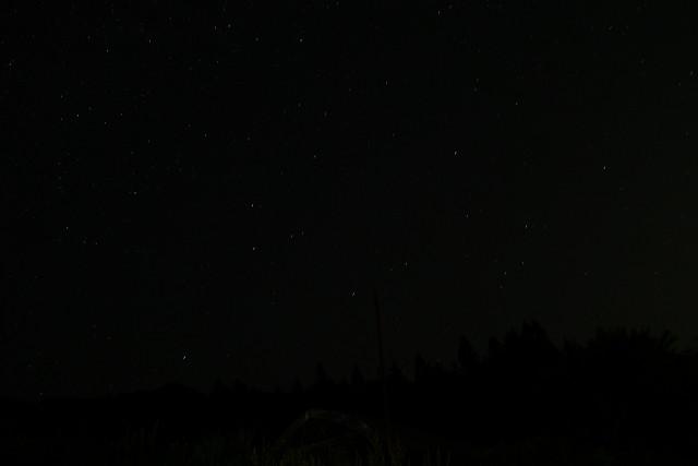 130812-見上げてごらん夜の星を