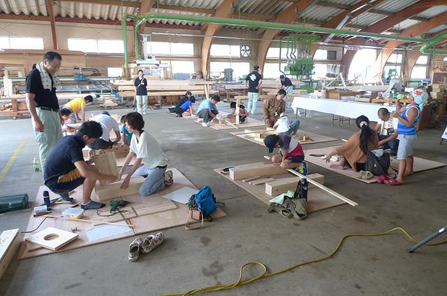 130818-木工教室01