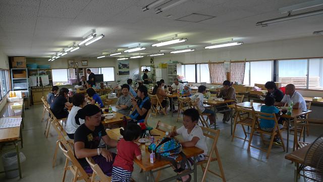 130818-木工教室12