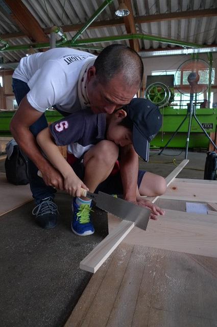 130818-木工教室03